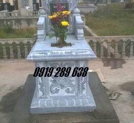 mộ tam sơn 6