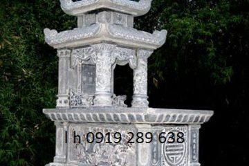 mộ đá 2 đao 11